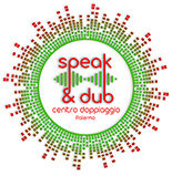 Speak & Dub